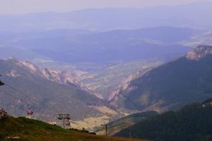Vrátna dolina (SR)